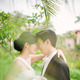 1375613458 small thumb 1369241301 real wedding claire and jing koloa kauai 19