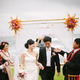 1375613462 small thumb 1369239529 real wedding claire and jing koloa kauai 17