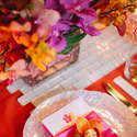 1375613482 thumb 1369241334 real wedding claire and jing koloa kauai 28