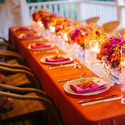 1375613494_thumb_1369239534_real-wedding_claire-and-jing-koloa-kauai_29