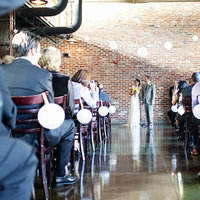 Real Weddings, Wedding Style, Modern Real Weddings, Summer Weddings, City Real Weddings, Midwest Real Weddings, Summer Real Weddings, City Weddings, Modern Weddings