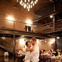 1375613562 thumb 1369838265 real wedding clair and mike co 20.jpg