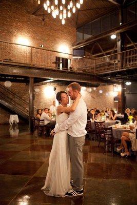 Real Weddings, Wedding Style, Modern Real Weddings, Summer Weddings, West Coast Real Weddings, City Real Weddings, Summer Real Weddings, City Weddings, Modern Weddings