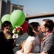 1375613628_small_thumb_1371586385_real-wedding_clara-and-dave-brooklyn_19
