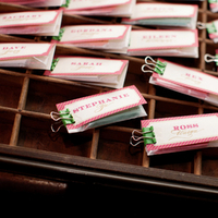 Stationery, Real Weddings, Wedding Style, Escort Cards, Northeast Real Weddings, Modern Real Weddings, Modern Weddings
