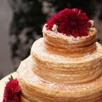 Cakes, Real Weddings, Wedding Style, Wedding Cakes, Northeast Real Weddings, Modern Real Weddings, Modern Weddings, rustic wedding cakes