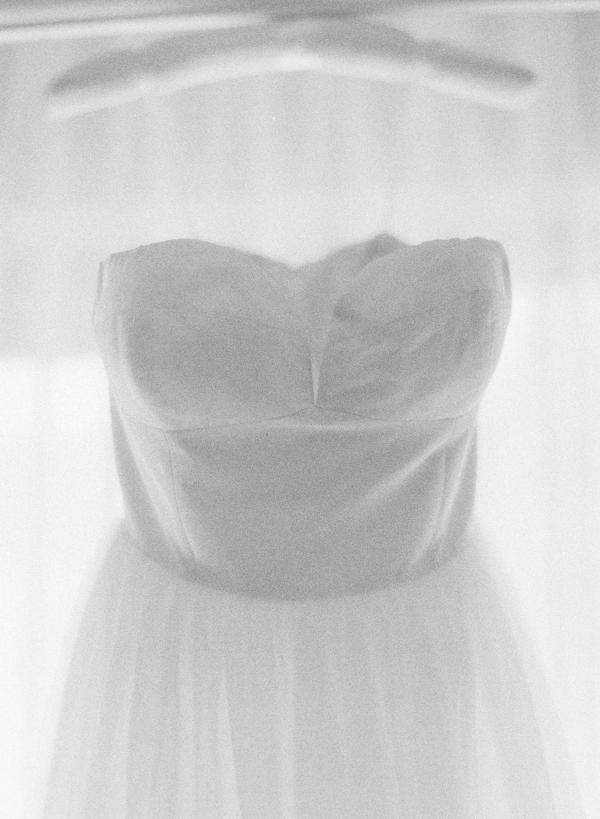 Real Weddings, Summer Real Weddings, Wedding dress, Summer wedding, Ballerina, East Coast Real Weddings, East Coast Weddings, Picnic Real Wedding, Picnic Wedding, Sophisticated Real Weddings, Sophisticated Weddings