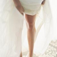 Real Weddings, Summer Real Weddings, Bridal shoes, Summer wedding, East Coast Real Weddings, East Coast Weddings, Picnic Real Wedding, Picnic Wedding, Sophisticated Real Weddings, Sophisticated Weddings