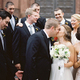 1375613720 small thumb 1369205051 real wedding colleen and zachary washington dc 18