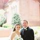 1375613727 small thumb 1369206674 real wedding colleen and zachary washington dc 19