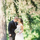 1375613733 small thumb 1369206687 real wedding colleen and zachary washington dc 21