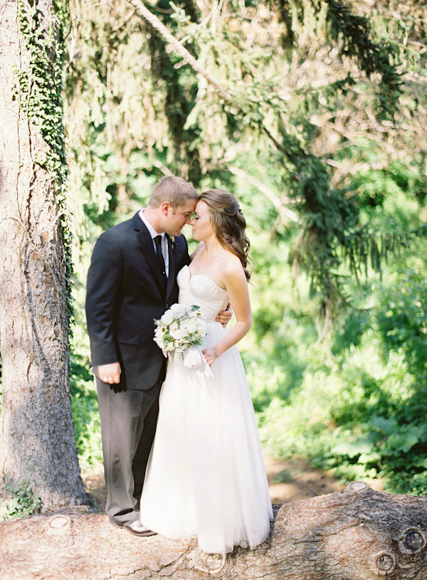 Real Weddings, Summer Real Weddings, Summer wedding, East Coast Real Weddings, East Coast Weddings, Picnic Real Wedding, Picnic Wedding, Sophisticated Real Weddings, Sophisticated Weddings