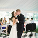 1375613777 small thumb 1369206760 real wedding colleen and zachary washington dc 32