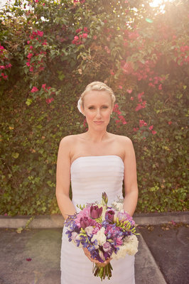 Real Weddings, purple, Bride Bouquets, Rustic Real Weddings, Summer Weddings, West Coast Real Weddings, Summer Real Weddings, Rustic Weddings