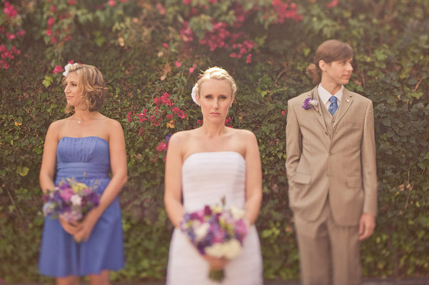 Real Weddings, purple, Rustic Real Weddings, Summer Weddings, West Coast Real Weddings, Summer Real Weddings, Rustic Weddings
