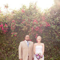 1375613804 thumb 1368648052 real wedding cory and kyle ca 11.jpg