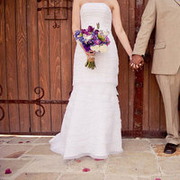 Real Weddings, Rustic Real Weddings, Summer Weddings, West Coast Real Weddings, Summer Real Weddings, Rustic Weddings