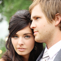 1375613879_thumb_1371736221_real-wedding_courtney-and-sawyer-colombus_1