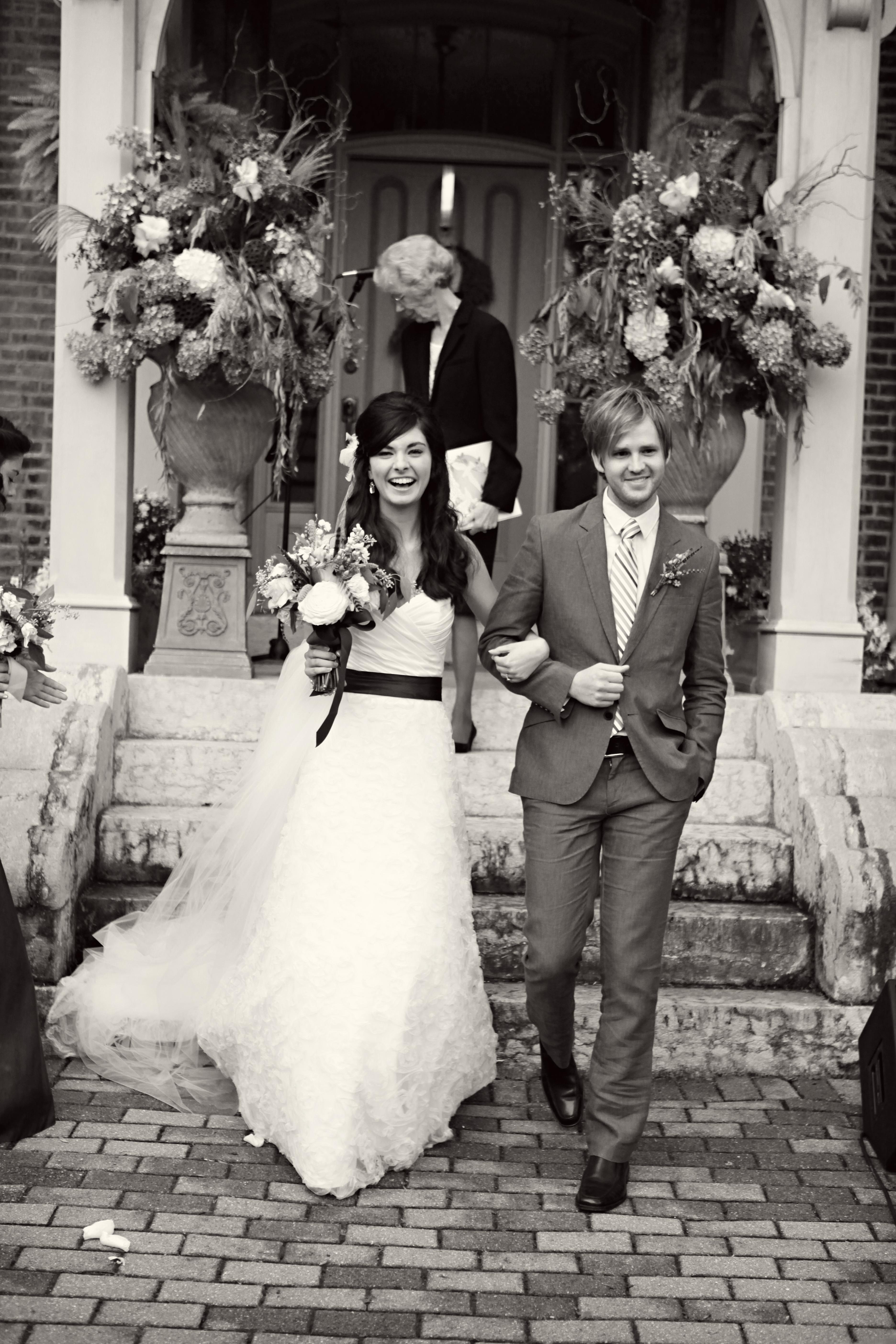 Real Weddings, Wedding Style, Fall Weddings, Northeast Real Weddings, Rustic Real Weddings, Fall Real Weddings, Garden Real Weddings, Garden Weddings, Rustic Weddings
