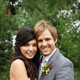 1375613934_small_thumb_1371737990_real-wedding_courtney-and-sawyer-colombus_16