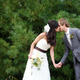 1375613976_small_thumb_1371736394_real-wedding_courtney-and-sawyer-colombus_17