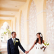 1375614048_small_thumb_1371667960_real-wedding_crystal-and-wicksell-boca-raton_23