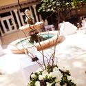 1375614052_thumb_1371667939_real-wedding_crystal-and-wicksell-boca-raton_15