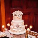 1375614057 thumb 1371667992 real wedding crystal and wicksell boca raton 26