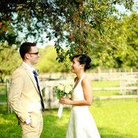 Real Weddings, Wedding Style, white, ivory, Northeast Real Weddings, Rustic Real Weddings, Summer Weddings, Summer Real Weddings, Rustic Weddings