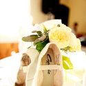 1375614099 thumb 1369841504 real wedding cynthia and tom ny 2.jpg