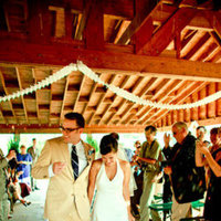 Real Weddings, Wedding Style, ivory, Northeast Real Weddings, Rustic Real Weddings, Summer Weddings, Summer Real Weddings, Rustic Weddings