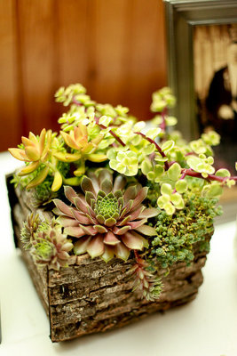 Flowers & Decor, Real Weddings, Wedding Style, Centerpieces, Northeast Real Weddings, Rustic Real Weddings, Summer Weddings, Summer Real Weddings, Rustic Weddings, Rustic Wedding Flowers & Decor, Summer Wedding Flowers & Decor