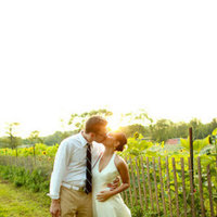 Real Weddings, Wedding Style, ivory, Northeast Real Weddings, Rustic Real Weddings, Summer Weddings, Summer Real Weddings, Rustic Weddings