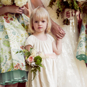 1375614138 thumb 1371668160 real wedding danielle and cody malibu 11
