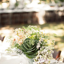 1375614156_thumb_1371668198_real-wedding_danielle-and-cody-malibu_24