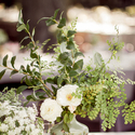 1375614178_thumb_1371669625_real-wedding_danielle-and-cody-malibu_27