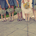 1375614190_thumb_1371056650_real_weddings_darby-and-reece-santa-barbra-california-3