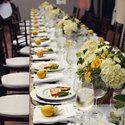 1375614206 thumb 1371056664 real weddings darby and reece santa barbra california 8