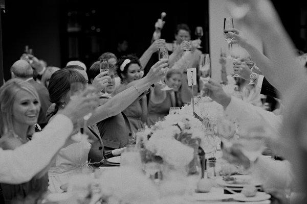 Real Weddings, Wedding Style, Beach Real Weddings, Summer Weddings, West Coast Real Weddings, Summer Real Weddings, Beach Weddings