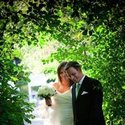 1375614248 thumb 1370897842 real weddings darci and bradley lake geneva wisconsin 1