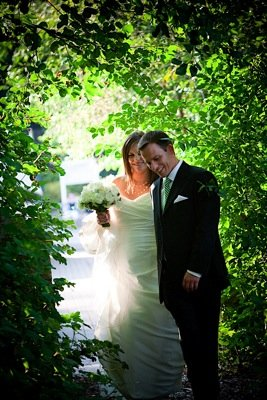 Real Weddings, Wedding Style, Modern Real Weddings, Summer Weddings, West Coast Real Weddings, Summer Real Weddings, Modern Weddings