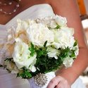 1375614256_thumb_1370897845_real_weddings_darci-and-bradley-lake-geneva-wisconsin-2