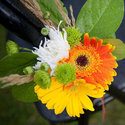 1375614310_thumb_1370988209_real_weddings_dawn-and-lori-canmore-alberta-6