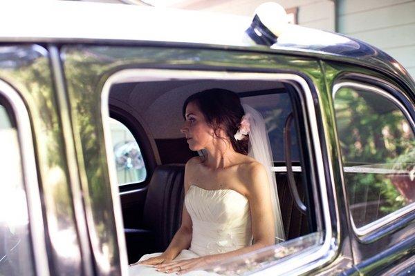 Real Weddings, Wedding Style, Rustic Real Weddings, West Coast Real Weddings, Rustic Weddings