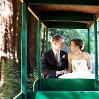 Real Weddings, Wedding Style, Rustic Real Weddings, West Coast Real Weddings, Rustic Weddings