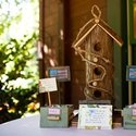 1375614370_thumb_1371052407_real_weddings_deena-and-joe-redwood-estates-california-8