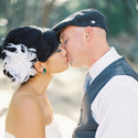 1375614404_thumb_1368393378_1367562161_1367560024_real-wedding_denise-and-michael-pala_1