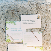 Stationery, Real Weddings, Wedding Style, Classic Wedding Invitations, Garden Wedding Invitations, Invitations, Garden Real Weddings, Garden Weddings, Natural, Real wedding