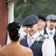 1375614449_small_thumb_1367560044_real-wedding_denise-and-michael-pala_15