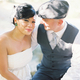 1375614461 small thumb 1368393546 1367560052 real wedding denise and michael pala 22